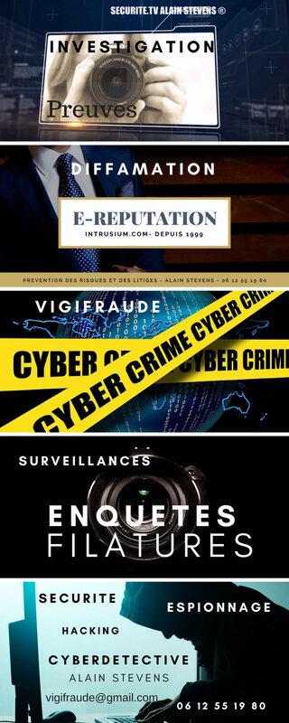 alain-stevens-securite-tv-vigifraude