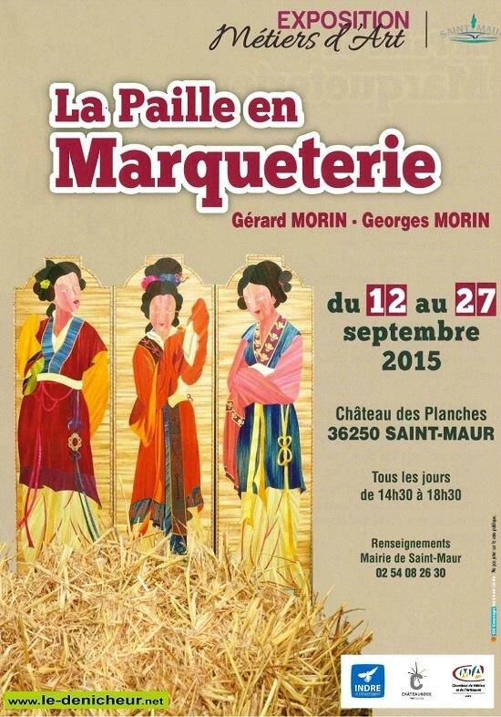 2015-09-12 saint maur