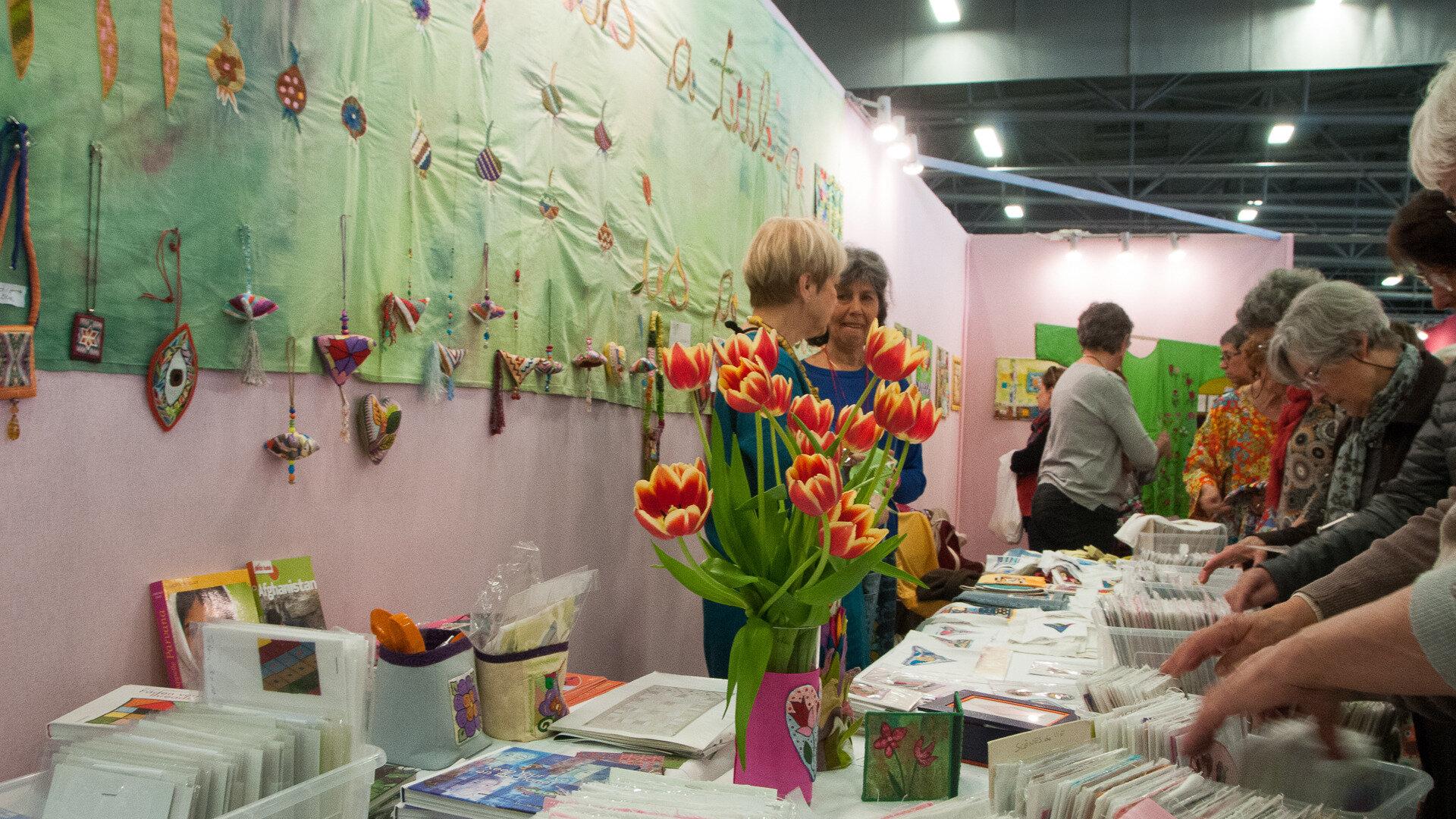 2019-04-26_11-17-39-Nantes-Tulip is a tulip-Pascale Goldenberg