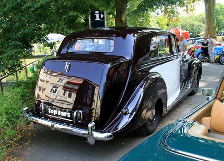 Rolls_Royce_silver_wraith_sedanca_de_Ville_de_1950__34_me_Internationales_Oldtimer_meeting_de_Baden_Baden__03