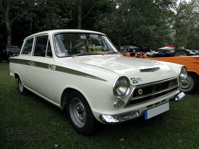 ford-consul-cortina-lotus-mk1-1966-1