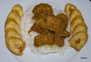 Curry_de_porc___la_noix_de_coco