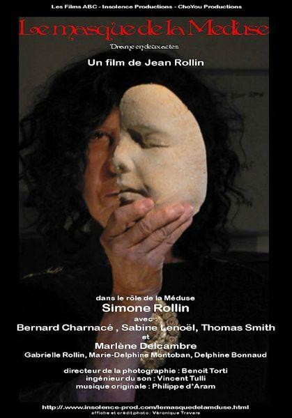 le-masque-de-la-meduse-affiche-4f42b0631aa33