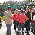 ASTARAC 7 AVR 2014 025