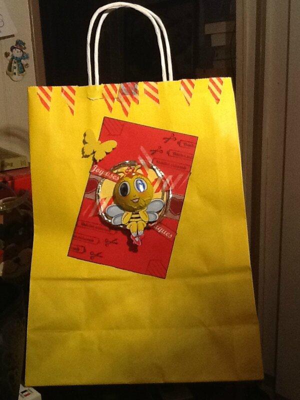 sac paques2