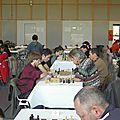 Tournoi des Fous 2007 (63)