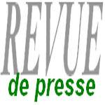 revue_de_presse_2