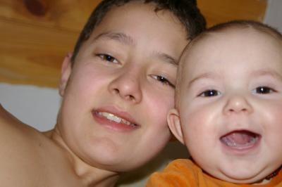 2008 02 T et O sourires