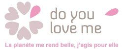 logo_do_you_love_me