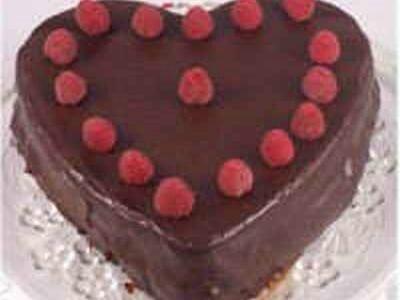 coeur_moelleux_au_chocolat