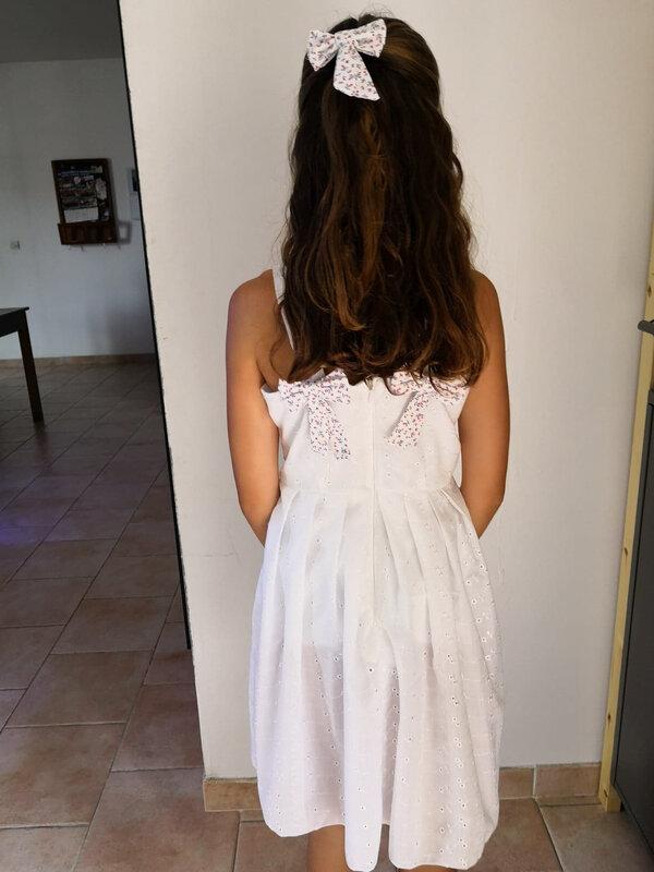 robe mariage 4