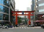 Kobe_city