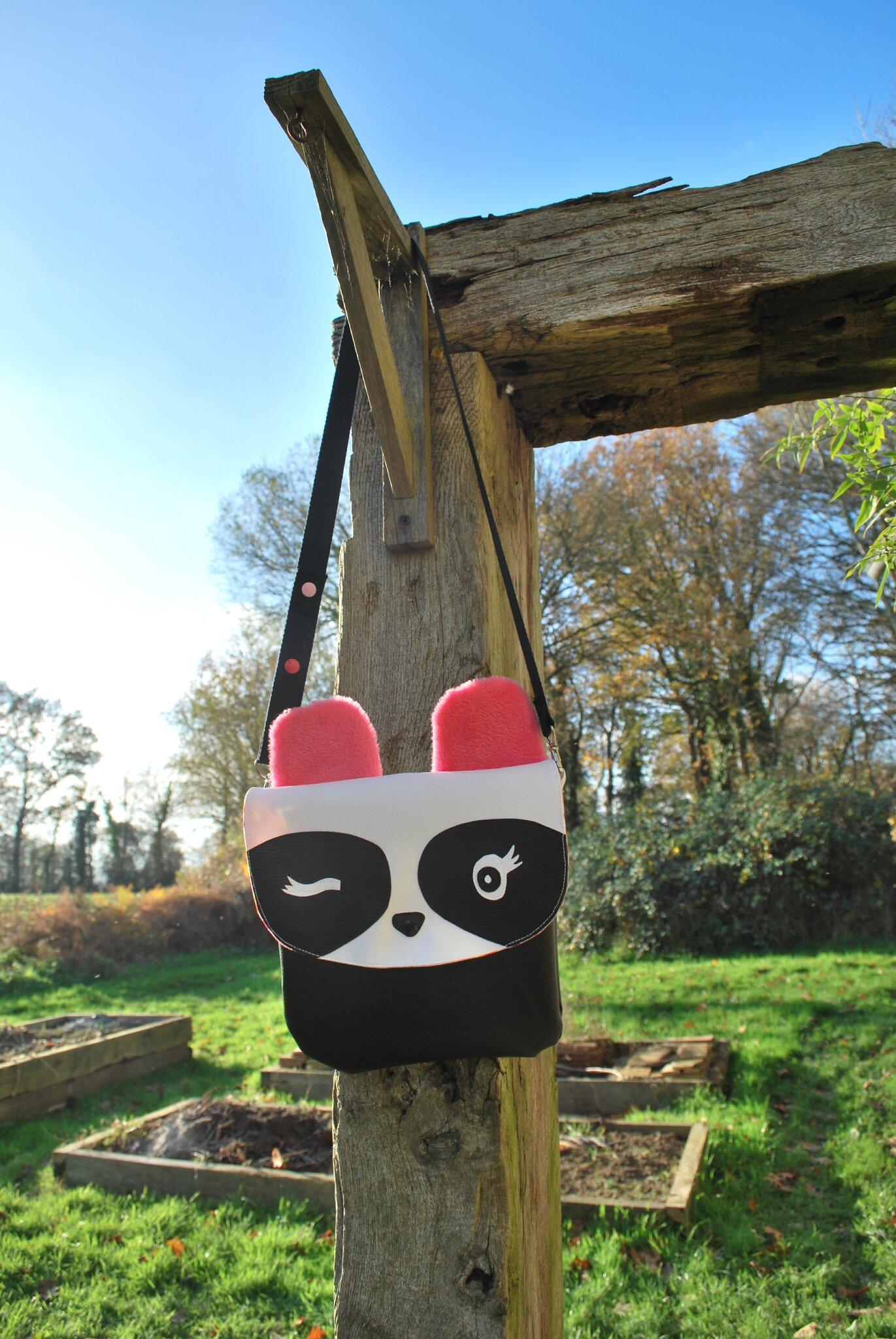 sac panda 003