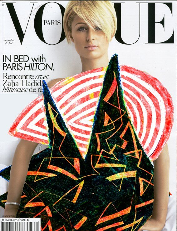 couverture_vogue_paris_hilton_jupe