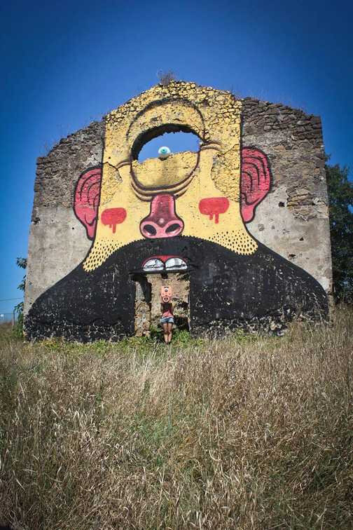 mr-thoms-street-art-22