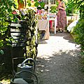 Windows-Live-Writer/jardin-charme_12604/DSCN0556