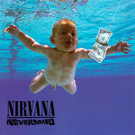 nirvana_nevermind_front1