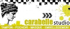 BANDEAU_CARABELLE