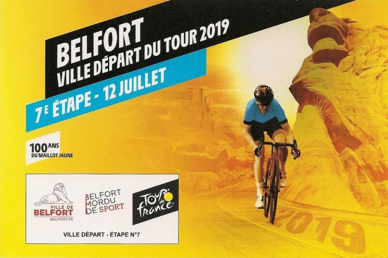 CPM Belfort Tour de France 2019 RR