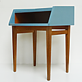 L'atelier ... meubles disponibles à la finition de votre choix !