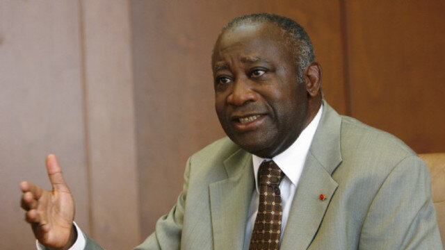 ivoire-gbagbo_446192
