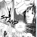 [manga scanlation review] kimi ni todoke [sawako/reaching you] volume 7 et volume 08 (chap 29)