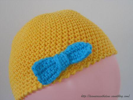 Tuto_Bonnet_Crochet_00