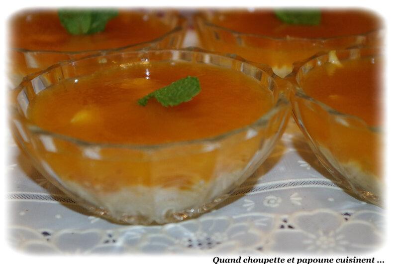 crème de semoule parfum d'agrumes-3992