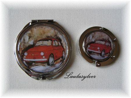 Fiat 500 (2)