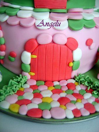 Gâteaux 006