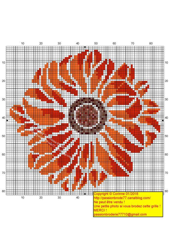 Fleur orange et rouge_Page_1