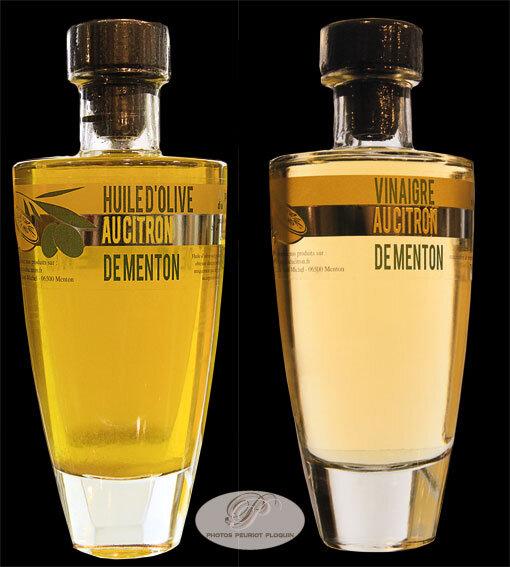 MENTON_boutique_Au_pays_du_citron_Huile_d_olive_et_vinaigre_au_citron_de_Menton