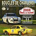 03 Boucles de Charleroi 2008