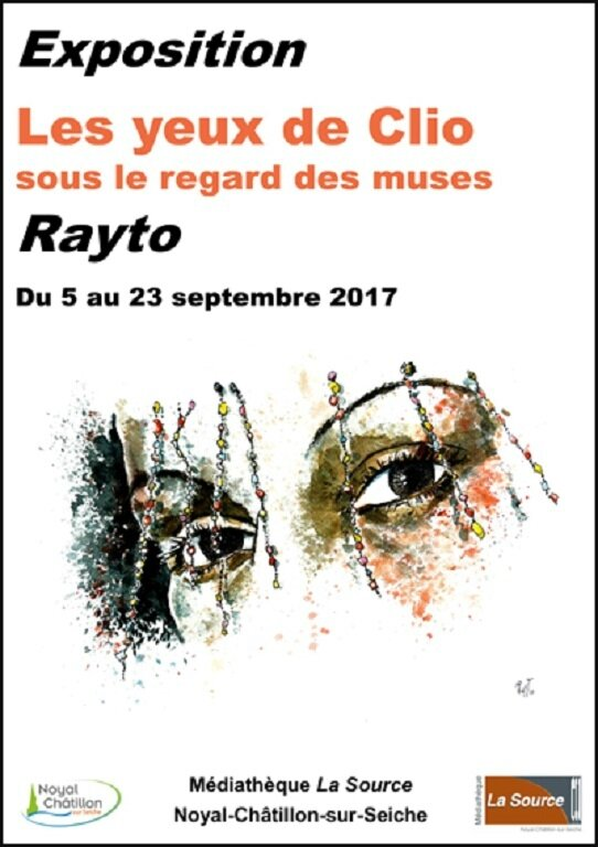 affiche_rayto_opac