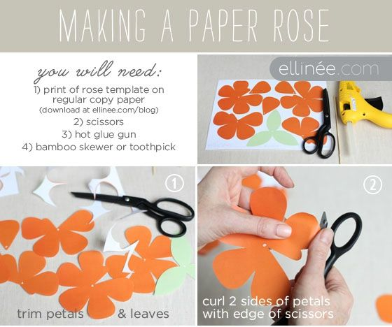Rose_Instructions1