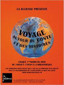 visuel_voyage_autour_du_conte