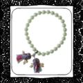 bracelet pastel liberty