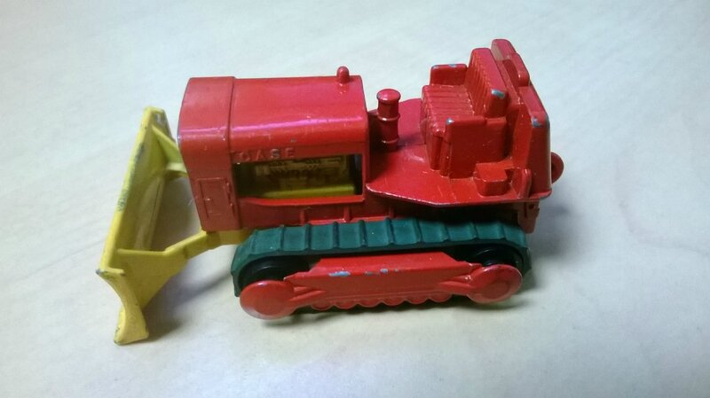 16d_Case Tractor_01
