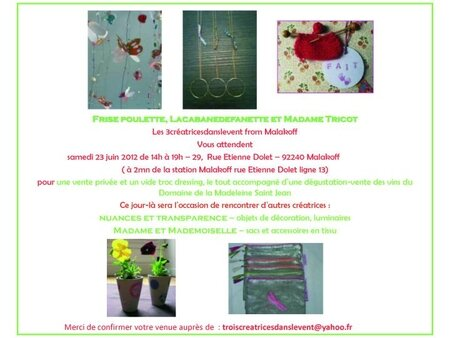 invitation 23 juin def copie