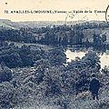 1917-10-14 - Availles Limouzine 86-Vienne_011