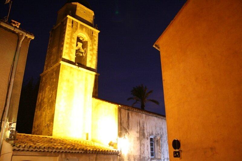 st Tropez et Cavalaire 067