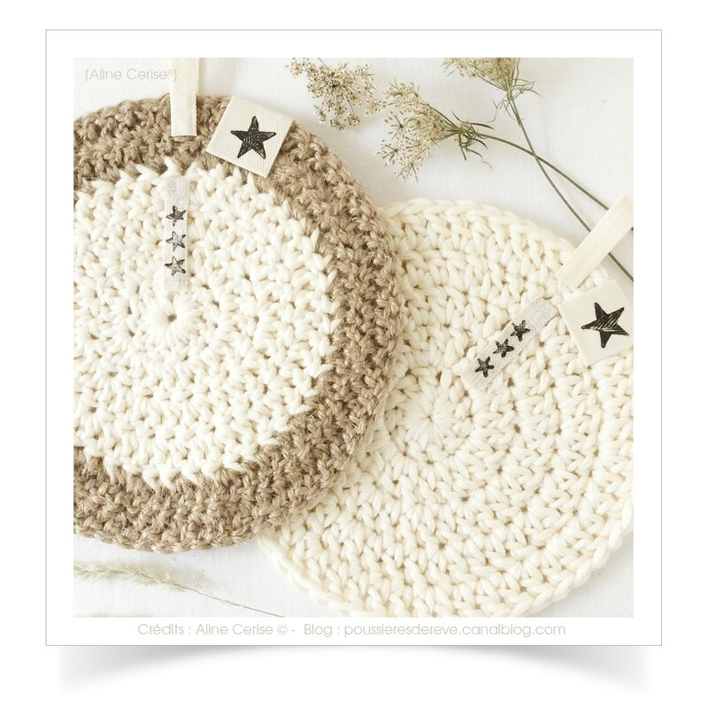 crochet_collection_hiver1