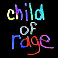 child of rage 1990