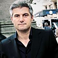 Laurent Gaudé