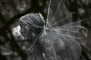 wire_sculpture92