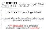 Offre_de_lancement