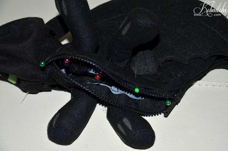 Trousse dragon DIY (6)
