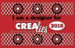Designer 2018