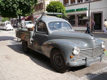 PEUGEOT_203_Camionnette_Wissembourg__1_