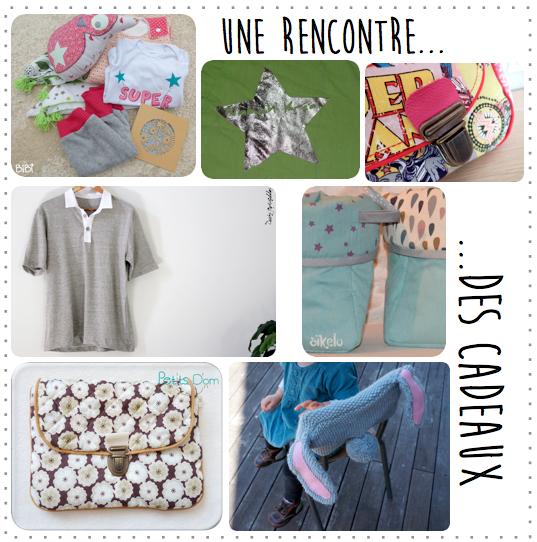 Montage_des_cadeaux
